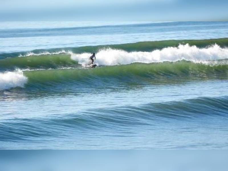 Highlight surfj