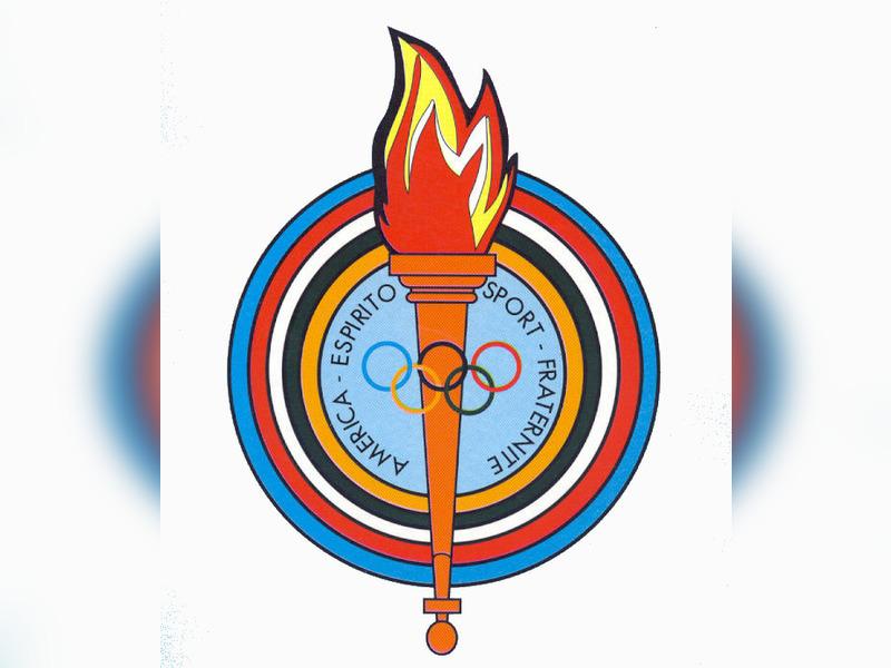 Highlight logo odepa
