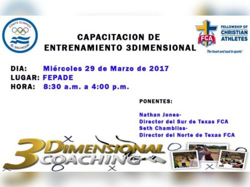 Highlight invitacio n fca1