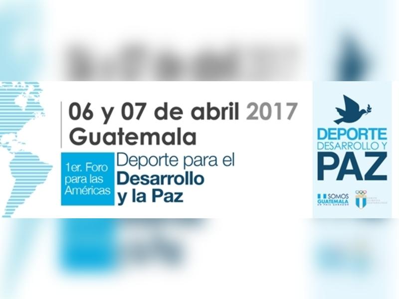 Highlight banner paz deporte