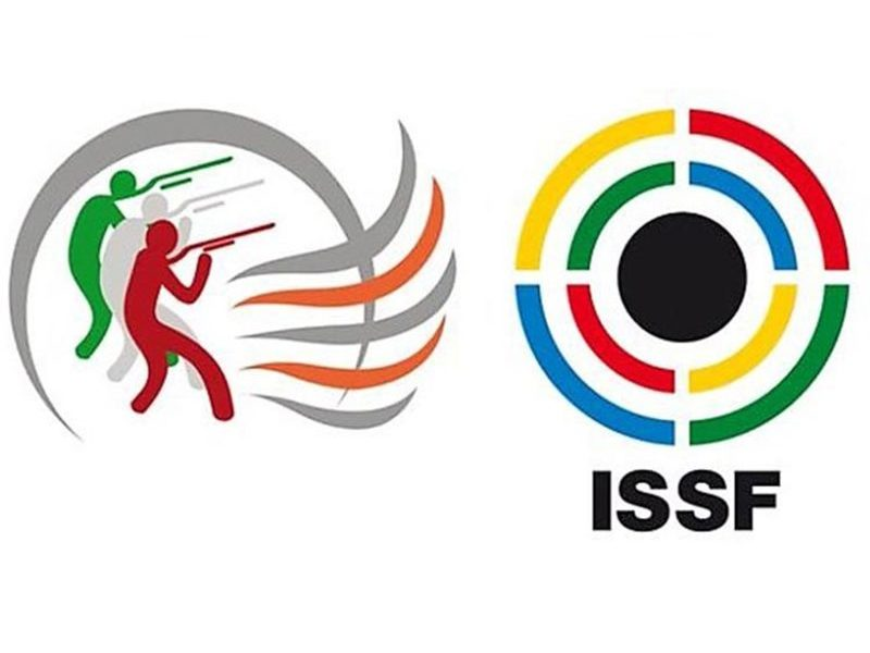 Highlight issf