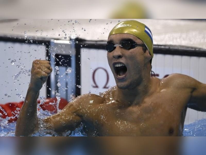 Highlight marcelo acosta nadador 770x438