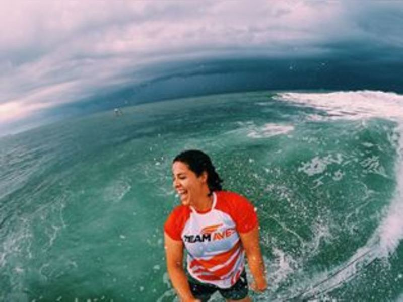 Highlight josselyn70717