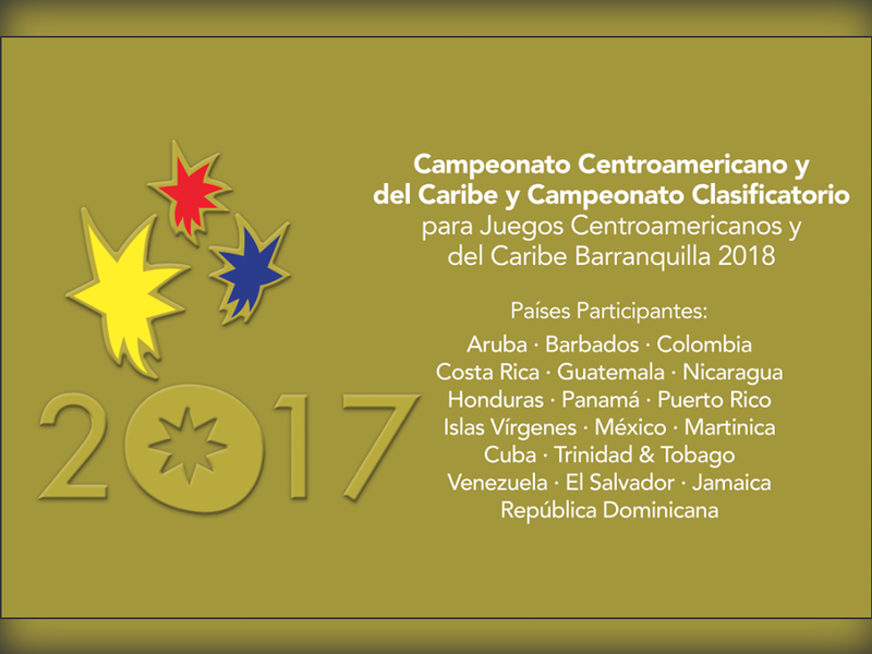 Highlight tiro51017