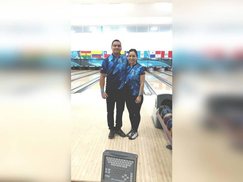 Highlight bowlingedithluisedit