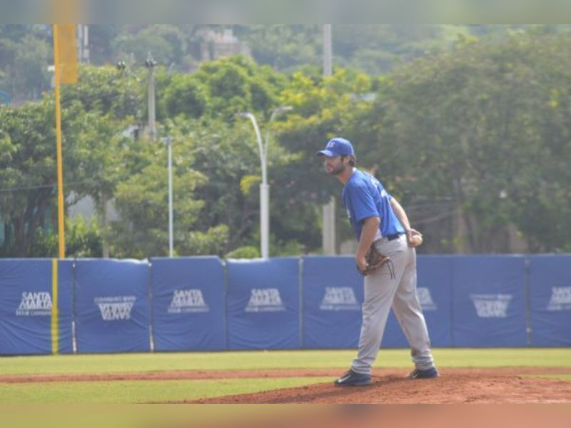 Highlight beisbol2311
