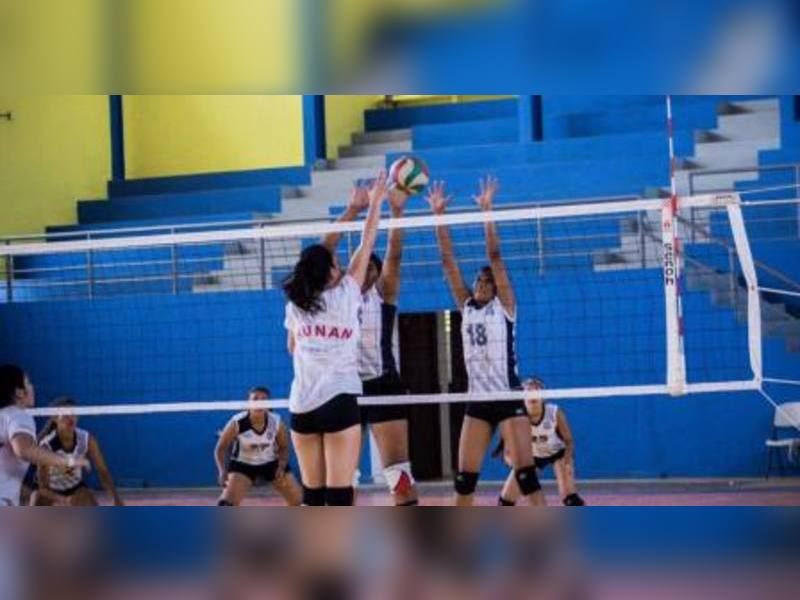 Highlight voleibolsalaca